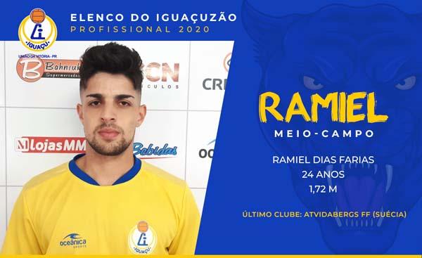 2020-11-12-iguacu-futebol (18)