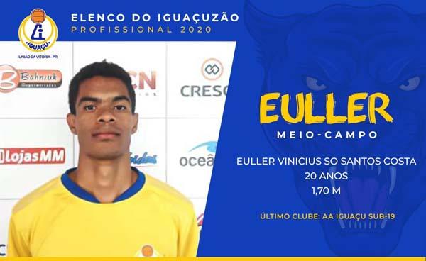 2020-11-12-iguacu-futebol (19)