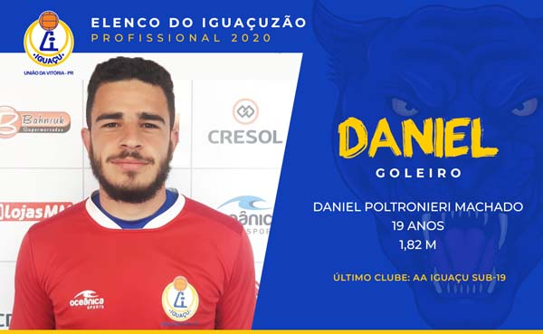 2020-11-12-iguacu-futebol (2)