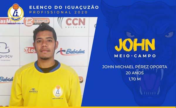 2020-11-12-iguacu-futebol (20)