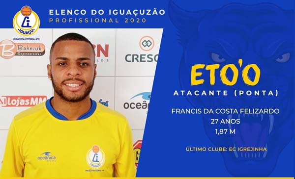 2020-11-12-iguacu-futebol (21)