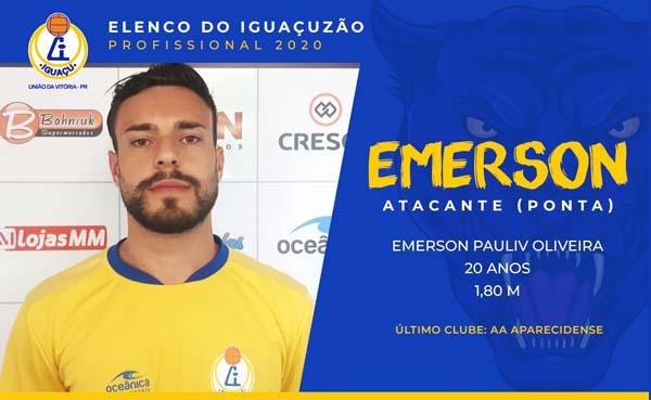2020-11-12-iguacu-futebol (22)