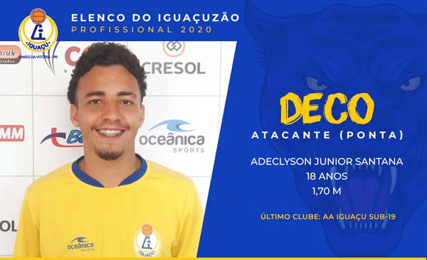 2020-11-12-iguacu-futebol (23)