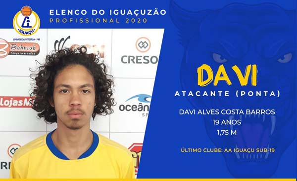 2020-11-12-iguacu-futebol (24)