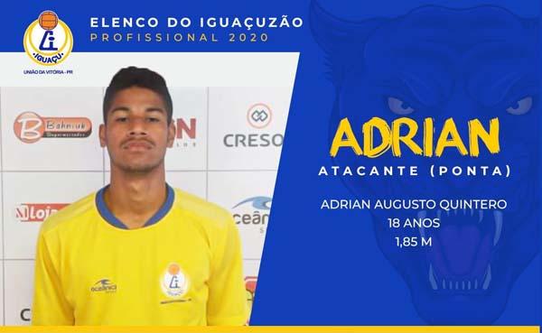 2020-11-12-iguacu-futebol (25)