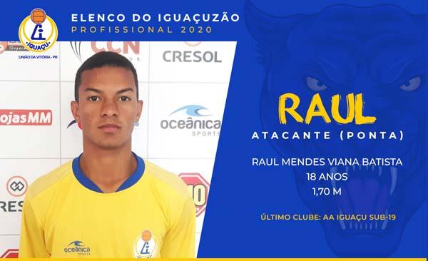2020-11-12-iguacu-futebol (26)
