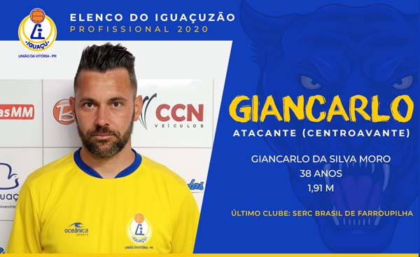 2020-11-12-iguacu-futebol (27)