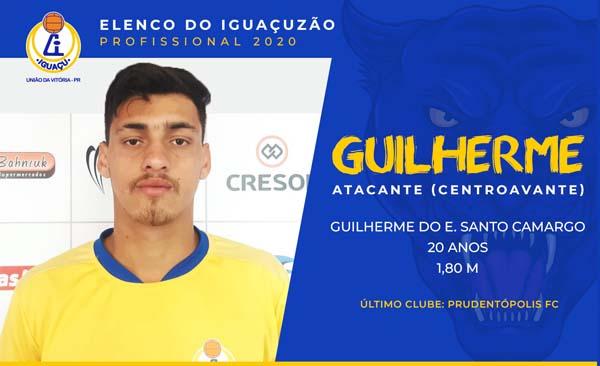2020-11-12-iguacu-futebol (28)