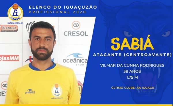 2020-11-12-iguacu-futebol (29)