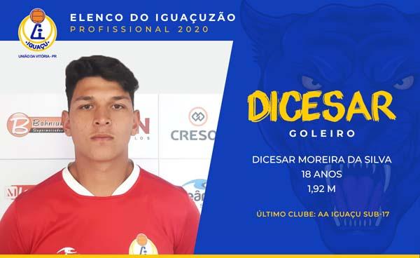 2020-11-12-iguacu-futebol (3)