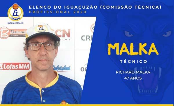 2020-11-12-iguacu-futebol (30)