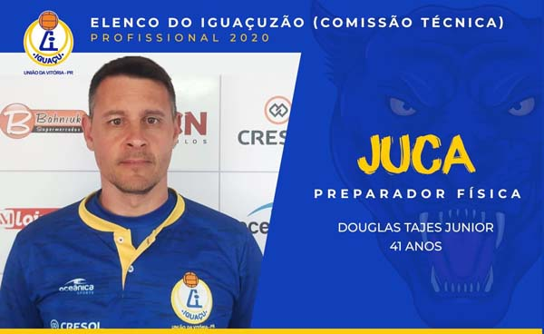 2020-11-12-iguacu-futebol (31)