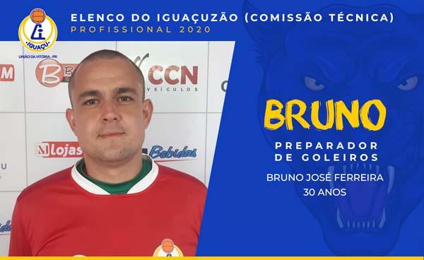 2020-11-12-iguacu-futebol (32)
