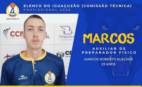 2020-11-12-iguacu-futebol (33)