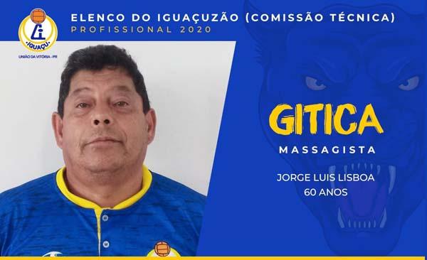 2020-11-12-iguacu-futebol (34)