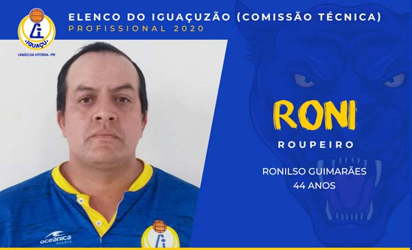 2020-11-12-iguacu-futebol (35)