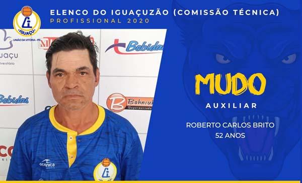 2020-11-12-iguacu-futebol (36)