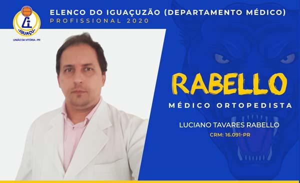 2020-11-12-iguacu-futebol (37)