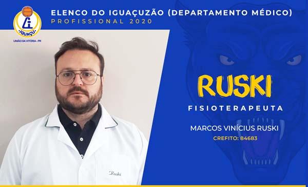 2020-11-12-iguacu-futebol (38)