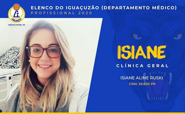 2020-11-12-iguacu-futebol (39)