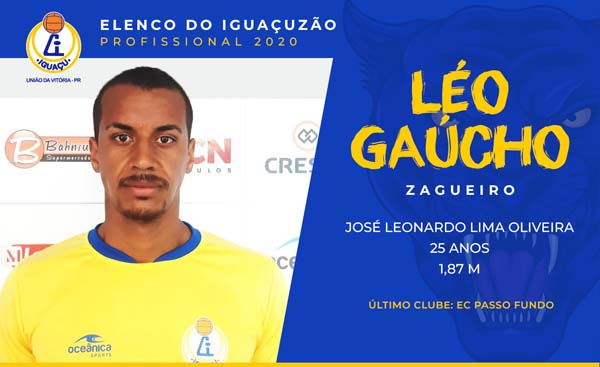 2020-11-12-iguacu-futebol (4)