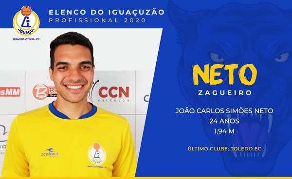 2020-11-12-iguacu-futebol (5)