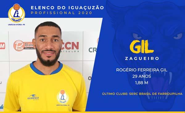 2020-11-12-iguacu-futebol (6)