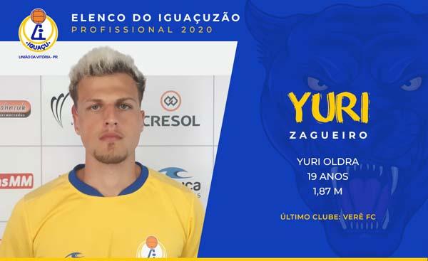 2020-11-12-iguacu-futebol (7)