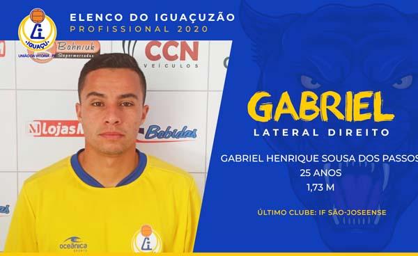 2020-11-12-iguacu-futebol (8)