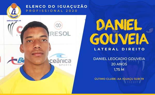 2020-11-12-iguacu-futebol (9)