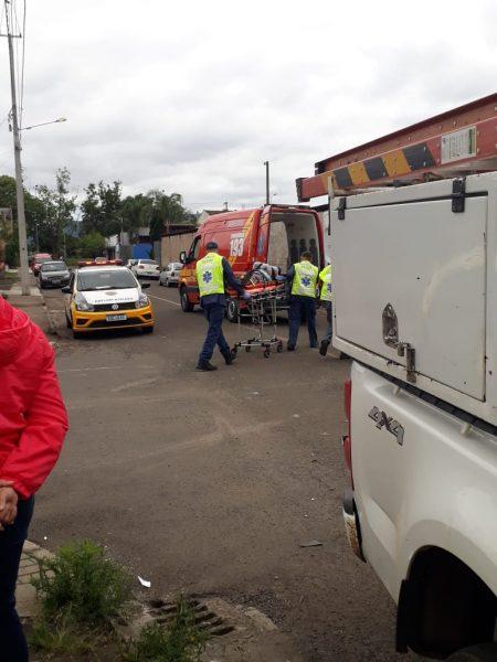acidente-saocristovao-feridos (4)