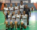basquete-portouniao-esporte-final (2)