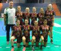 basquete-portouniao-esporte-final (4)