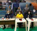 basquete-portouniao-esporte-final (5)