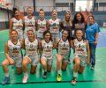 basquete-portouniao-esporte-final (6)