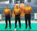 basquete-portouniao-esporte-final (8)