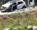br476-acidente-paulafreitas-2111 (2)