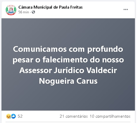 nota-camara-paulafreitas