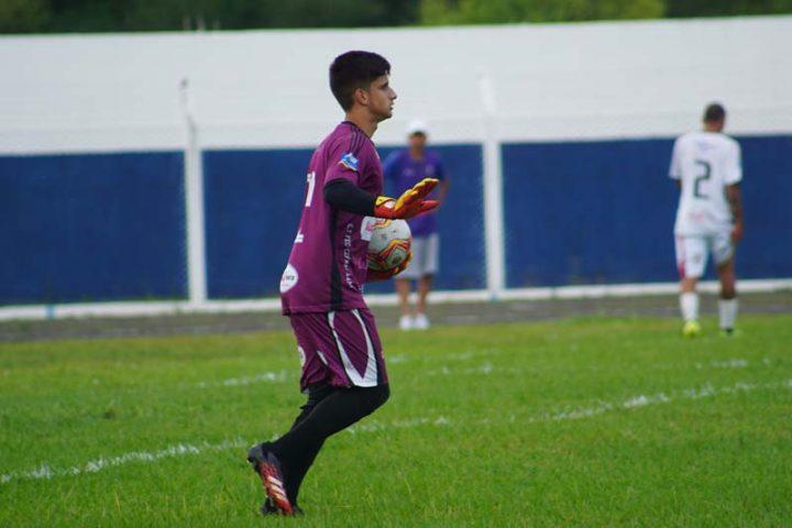 porto-futebol-portouniao-2111 (1)