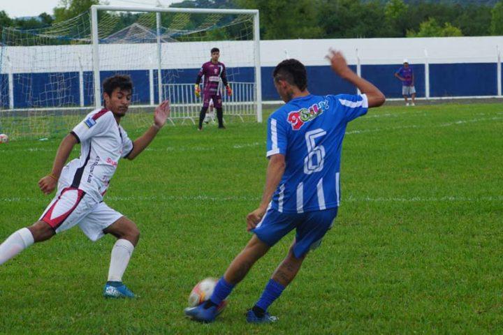 porto-futebol-portouniao-2111 (10)