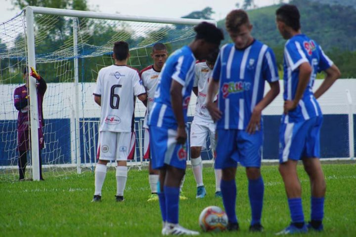 porto-futebol-portouniao-2111 (5)