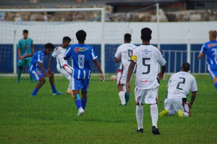 porto-futebol-portouniao-2111 (8)