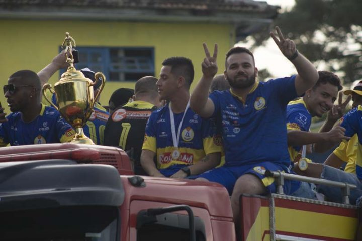 20201221-iguacu-futebol-carreata (12)