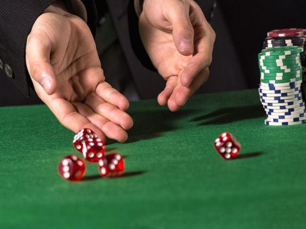 jogos-online-tabuleiro-em-casa