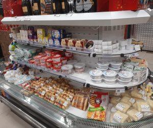 supermercado-bahniuk-aniversario-1-ano (10)