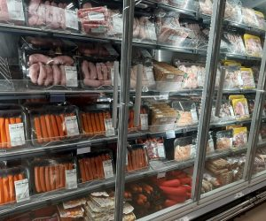 supermercado-bahniuk-aniversario-1-ano (11)