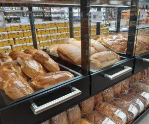 supermercado-bahniuk-aniversario-1-ano (12)