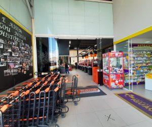 supermercado-bahniuk-aniversario-1-ano (22)