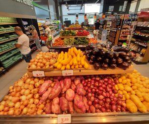 supermercado-bahniuk-aniversario-1-ano (5)