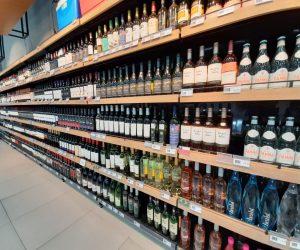 supermercado-bahniuk-aniversario-1-ano (6)